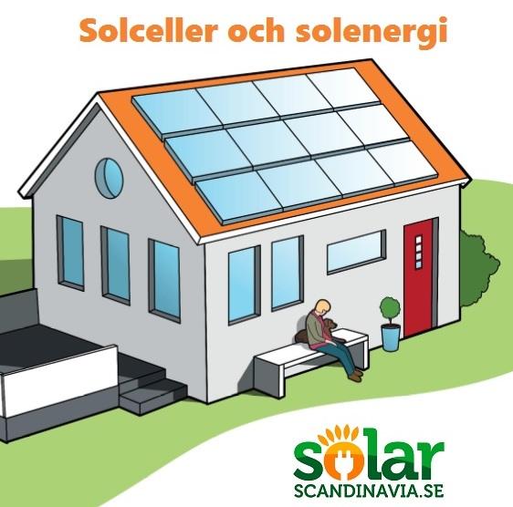 Solceller broschyr 2