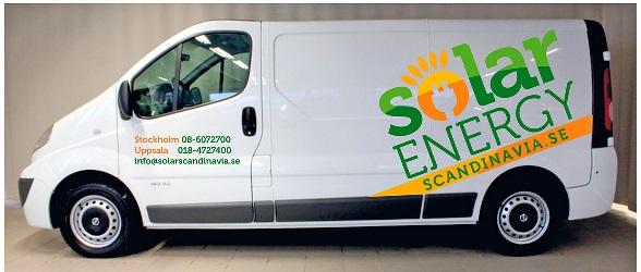SolarScandinavia_buss