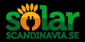 solar_scandinavia