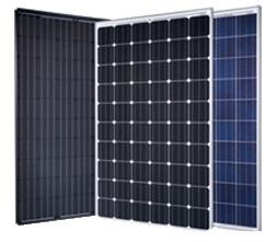 solceller solarscandinavia.se