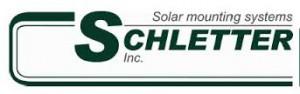schletter_solarscandinavia