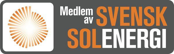 solenergi_solarscandinavia