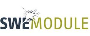 swemodule-logo