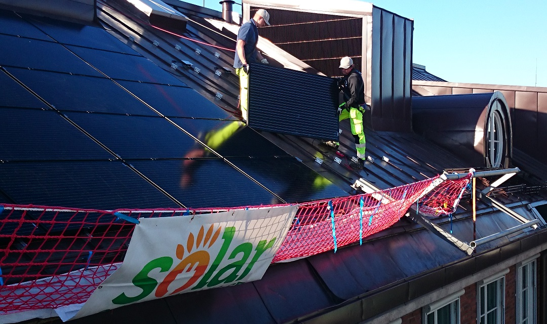bäst solceller tak solarscandinavia 229
