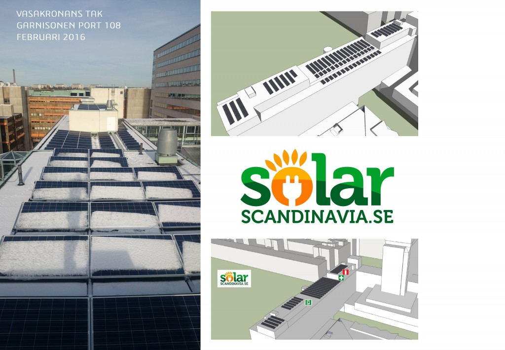 Bilder på port Garnisonen.solarenergy.2